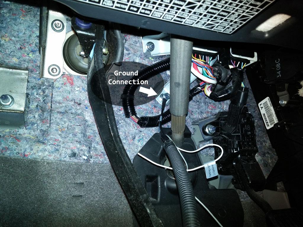 Cars – ShaneKirk.com